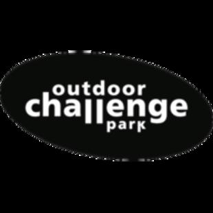 Challenge op maat